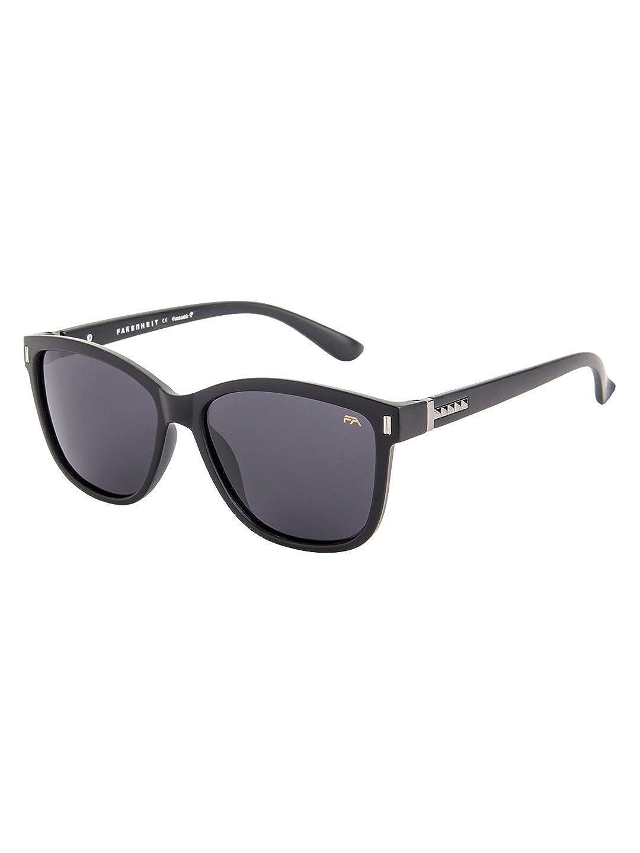 6931a5961f Farenheit UV Protected Wayfarer Unisex Sunglasses - (SOC-FA-960-C1New