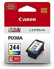 Canon 1288C001 CL244 Ink