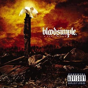 cd bloodsimple