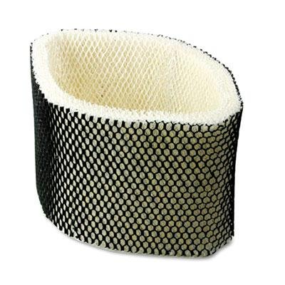 """Holmes - Extended Life Replacement Filter For Cool Mist Humidifier With Humidstat """"Product Category: Breakroom And Janitorial/Air Purifier & Humidifier Filters"""""""
