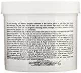 Peter-Thomas-Roth-Chamomile-Herbal-Enzyme-Peel-16-Ounce
