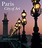 Paris: City of Art: Expanded Edition