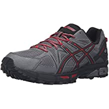 ASICS Mens Gel-Kahana 8 Running Shoe