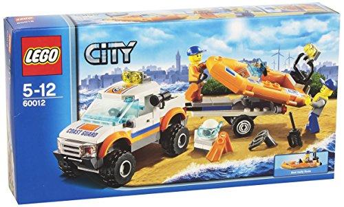 City Boat - 8