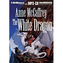 White Dragon(MP3)(Unabr.)