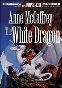 Book series about dragon riders 2