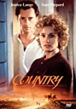 Country poster thumbnail