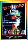Hôpital urgence : À coeur ouvert par Miles