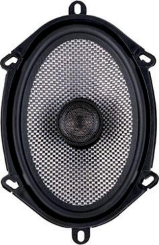 American Bass Usa SQ 5x7 Component Speaker