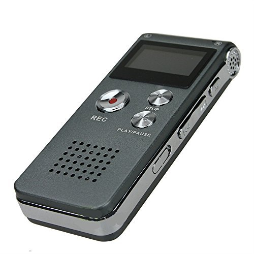 nextar digital mp3 player - 7