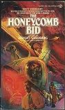 The Honeycomb Bid, Berent Sandberg, 0451110692