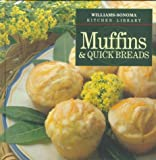 Muffins and Quick Breads, John P. Carroll, 0783502338