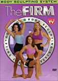 THE FIRM - Body Sculpting System (3 Pack)
