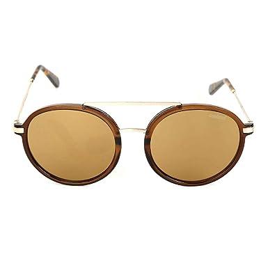 8d5e6ecd8 Óculos de Sol Colcci Cindy Tortoise Feminino - Marrom - Único ...