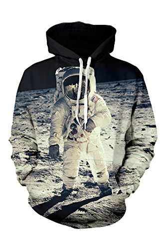 Cool Hoodies Amazon Com