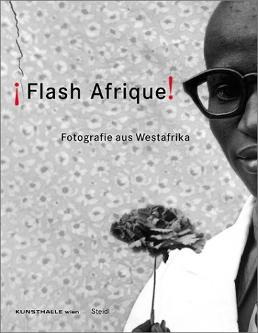 Flash Afrique! Photography from West Africa pdf