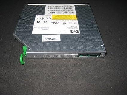 DC7900 DVD WINDOWS 7 X64 TREIBER