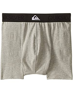 Men's Imposter A Boxers