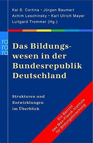 das-bildungswesen-in-der-bundesrepublik-deutschland-strukturen-und-entwicklungen-im-berblick