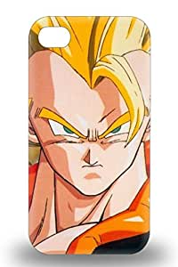 Perfect Japanese DRAGON BALL 3D PC Case Cover Skin For Iphone 4/4s Phone 3D PC Case ( Custom Picture iPhone 6, iPhone 6 PLUS, iPhone 5, iPhone 5S, iPhone 5C, iPhone 4, iPhone 4S,Galaxy S6,Galaxy S5,Galaxy S4,Galaxy S3,Note 3,iPad Mini-Mini 2,iPad Air )