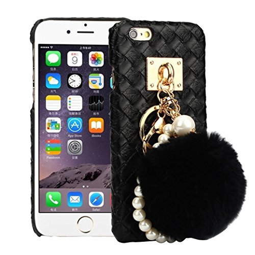 iphone 6 amazon sunward wool plush cover for iphone 6 plus 6s plus 5 11283