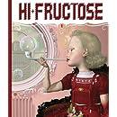 Hi-Fructose, Vol. 1