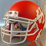 Lake Highland Prep Highlanders 2014 - Florida High School Football MINI Helmet