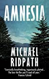 Amnesia | Michael Ridpath