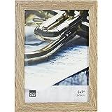 Kiera Grace Linear Picture Frame, 5 X 7 Inch, Driftwood Grey