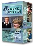 Beiderbecke Connection [VHS]