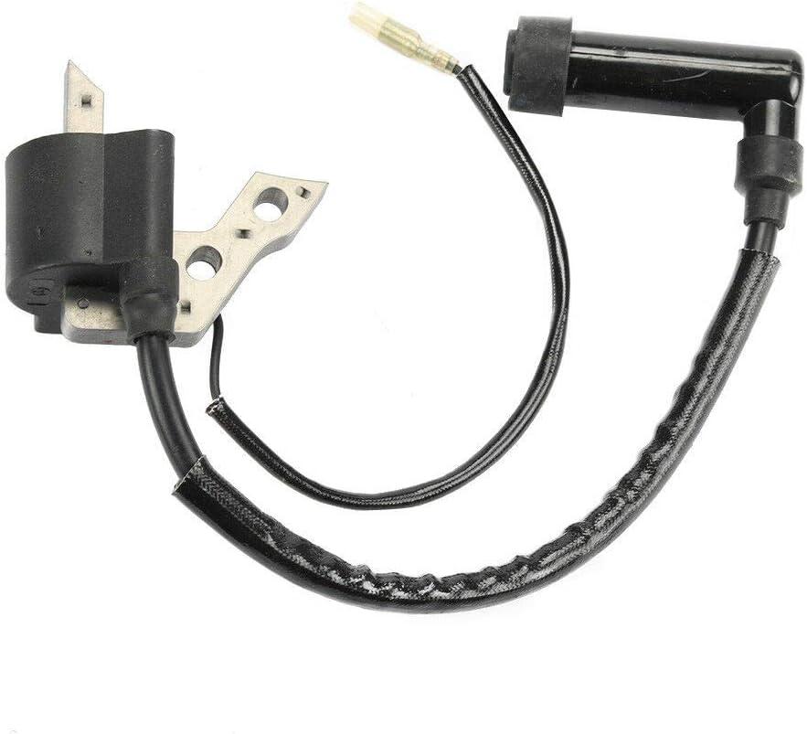 Throttle Cable For Coleman CT200U Trail 200 Mini 196cc Bike Coleman CT100U 98CC