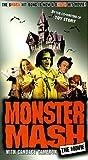 Monster Mash [VHS]