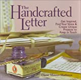 The Handcrafted Letter