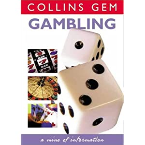 Gambling (Collins GEM)