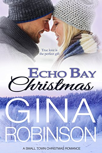 Echo Bay Christmas