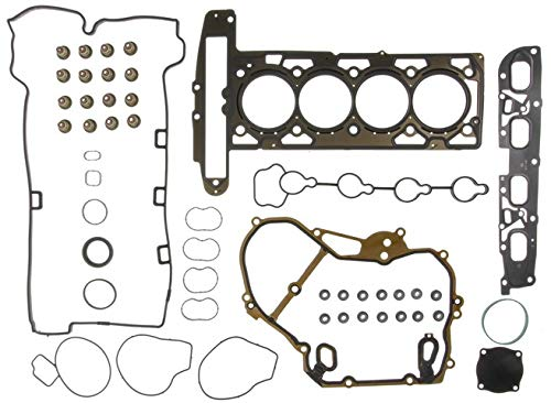 (MAHLE Original HS54874 Engine Cylinder Head Gasket Set)