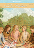 Happy Birthday, Kirsten! (American Girls: Kirsten series Book 4)