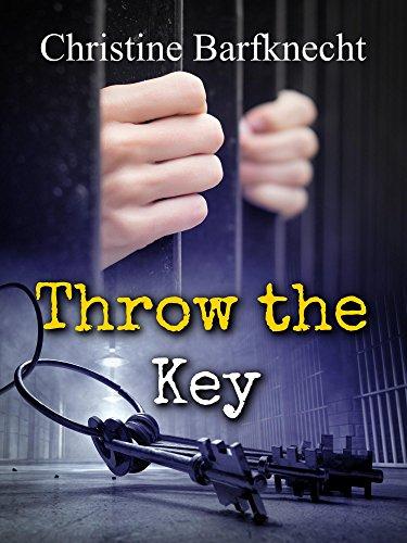Throw the Key (English Edition)
