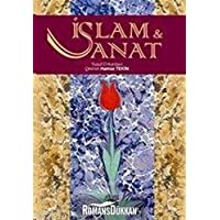 İslam ve Sanat
