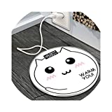 lovely master kitchen plan 28CM Lovely Cat Home Electronic Bathroom Scales Adult Cartoon Human Body Scale Small Weight Scales in The Girl's Dormitory,Charge Style