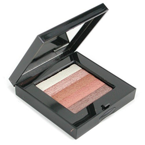 Bobbi Brown Shimmer Brick Compact - # Bronze - ()
