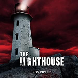 The Lighthouse Audiobook