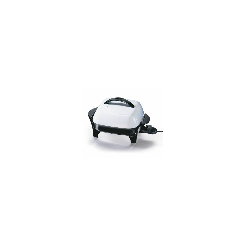 Presto 06620 11'' Electric Skillet