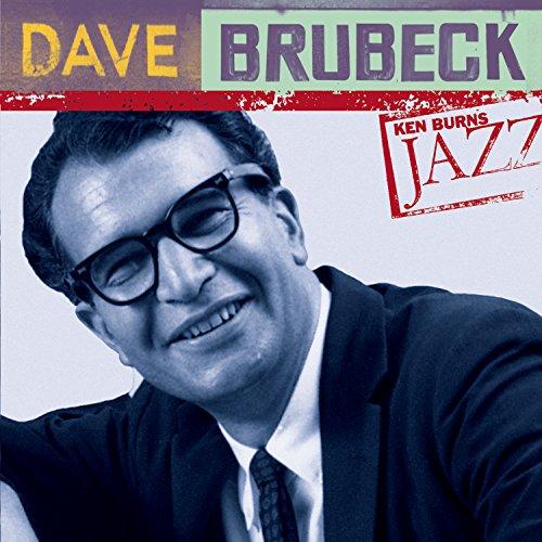 Ken Burns Jazz by Columbia / Legacy
