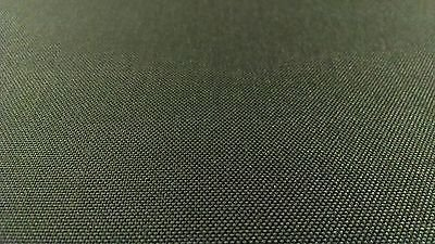 1000 denier nylon fabric - 3