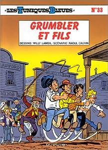 "Afficher ""Grumbler et fils"""