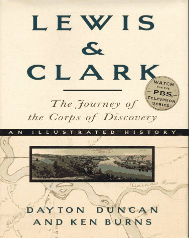 lewis-clark-the-journey-of-the-corps-of-discovery