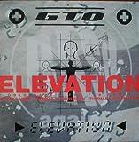 GTO - Elevation (The '99 Remixes) - Bash Again! - BASH002