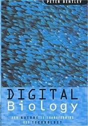 Digital Biology: A New Kind of Nature