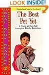 Best Pet Yet,The